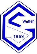 GSC-Wulfen 1969 e.V.